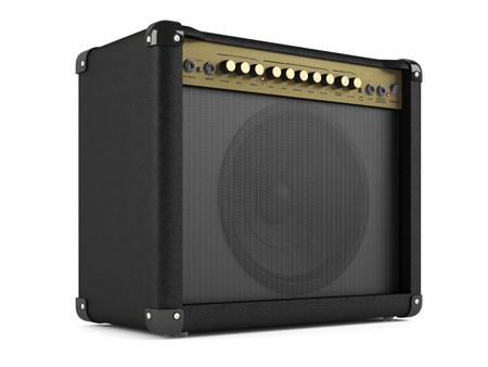used guitar amps good as new scripps ranch sabre springs guitar lessons. Black Bedroom Furniture Sets. Home Design Ideas